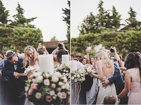 beautiful-elegant-wedding-summer-details_18A