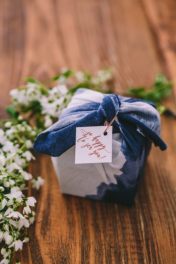 beautiful-guests-favor-ideas_01