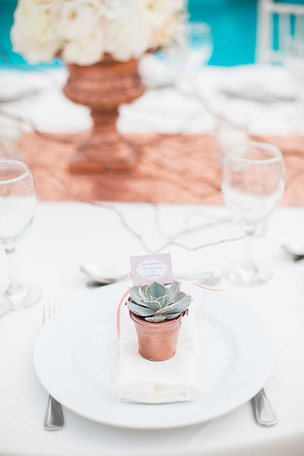 beautiful-guests-favor-ideas_03