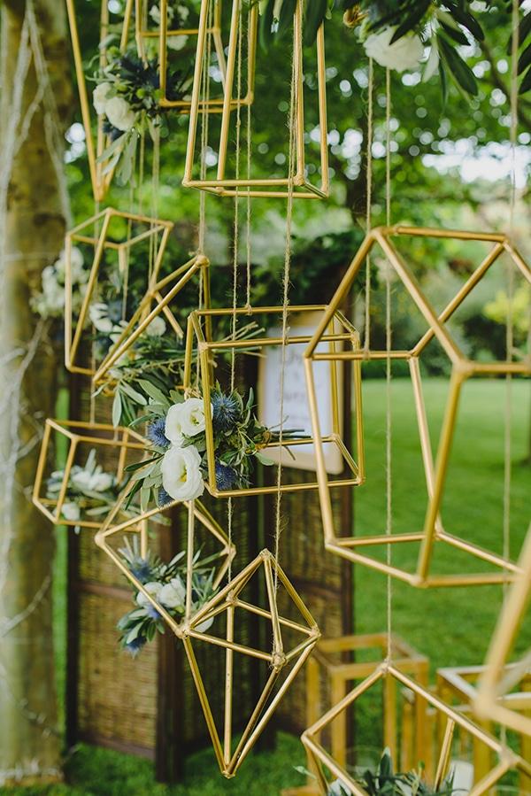beautiful-ideas-geometric-shapes_03