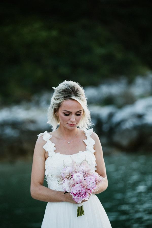 beautiful-wedding-chalkidiki_02