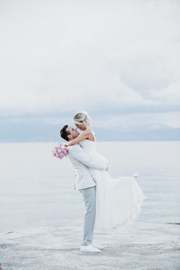 beautiful-wedding-chalkidiki_03