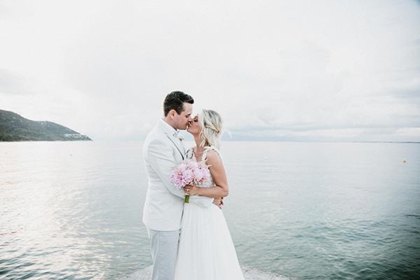 beautiful-wedding-chalkidiki_05