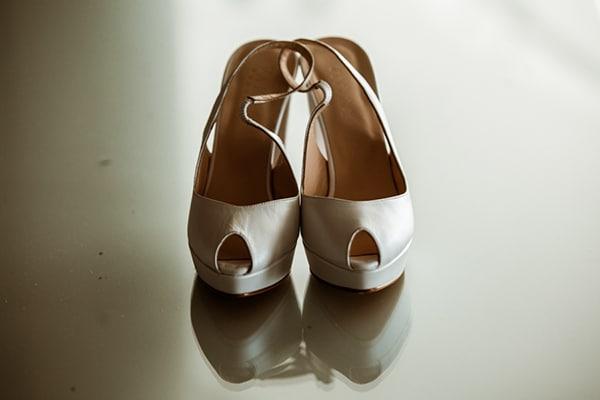 beautiful-wedding-chalkidiki_06