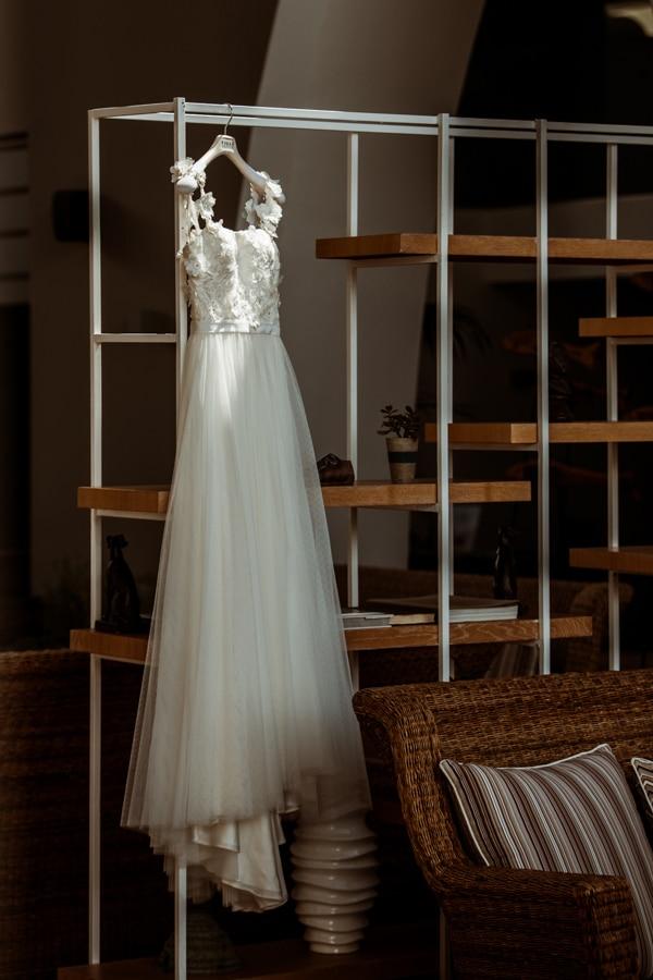 beautiful-wedding-chalkidiki_07