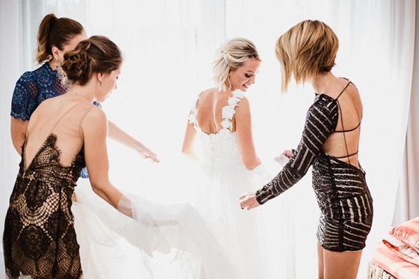 beautiful-wedding-chalkidiki_09