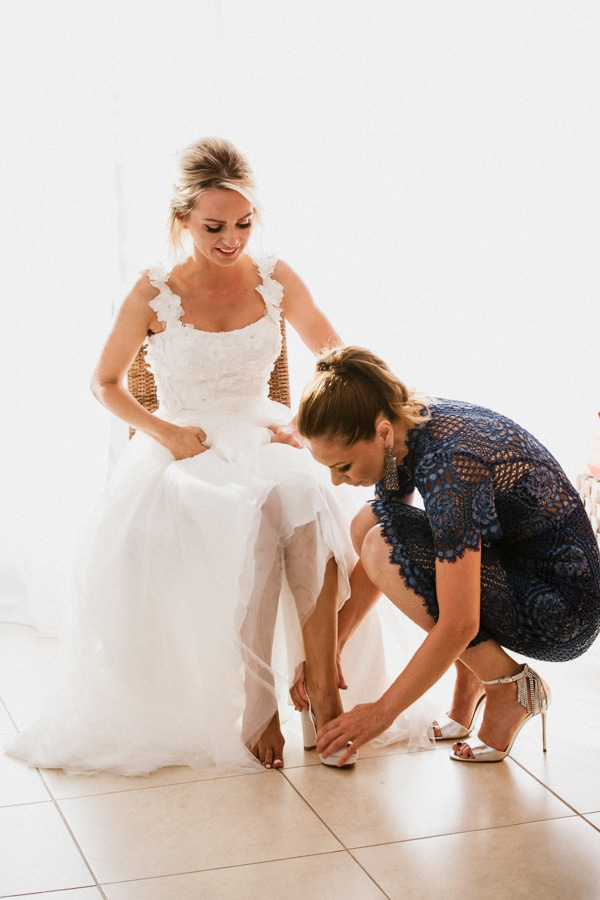 beautiful-wedding-chalkidiki_11