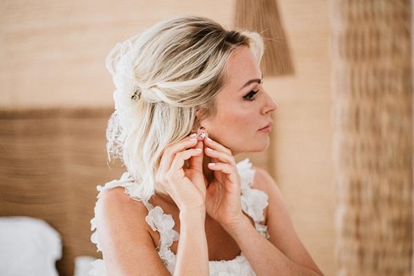 beautiful-wedding-chalkidiki_12