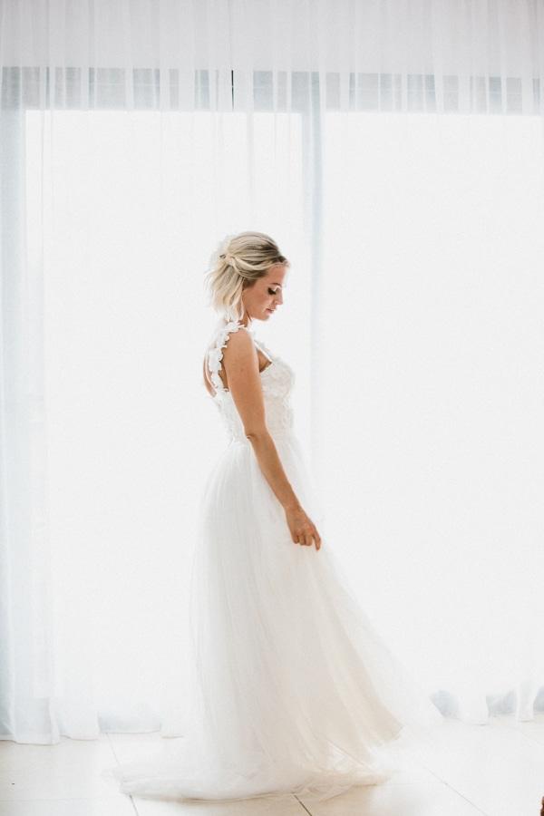 beautiful-wedding-chalkidiki_14