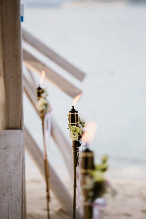 beautiful-wedding-chalkidiki_18