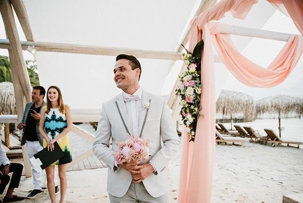 beautiful-wedding-chalkidiki_20