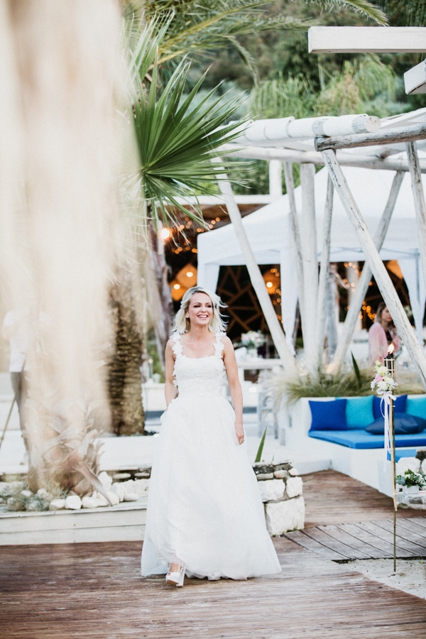 beautiful-wedding-chalkidiki_21
