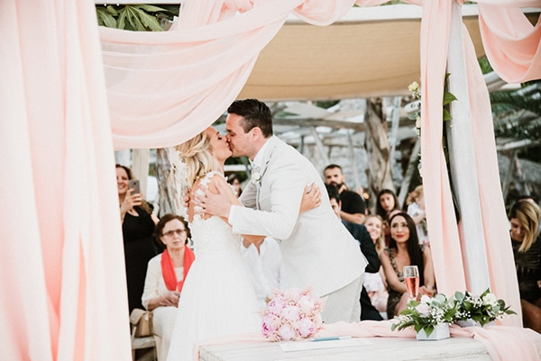 beautiful-wedding-chalkidiki_22