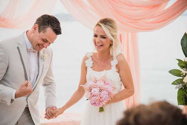 beautiful-wedding-chalkidiki_24