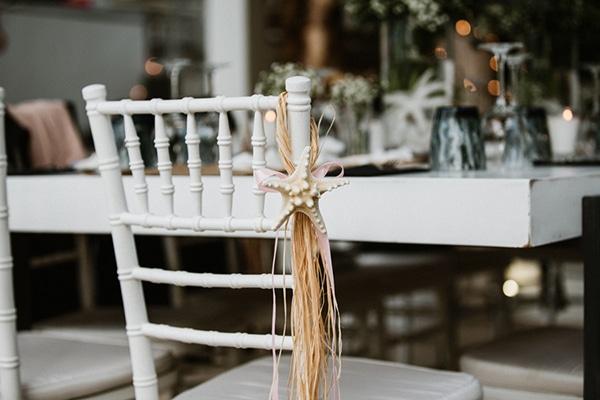 beautiful-wedding-chalkidiki_29