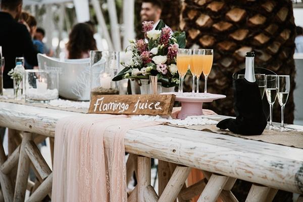 beautiful-wedding-chalkidiki_32