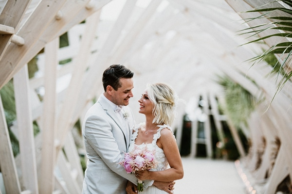 beautiful-wedding-chalkidiki_34