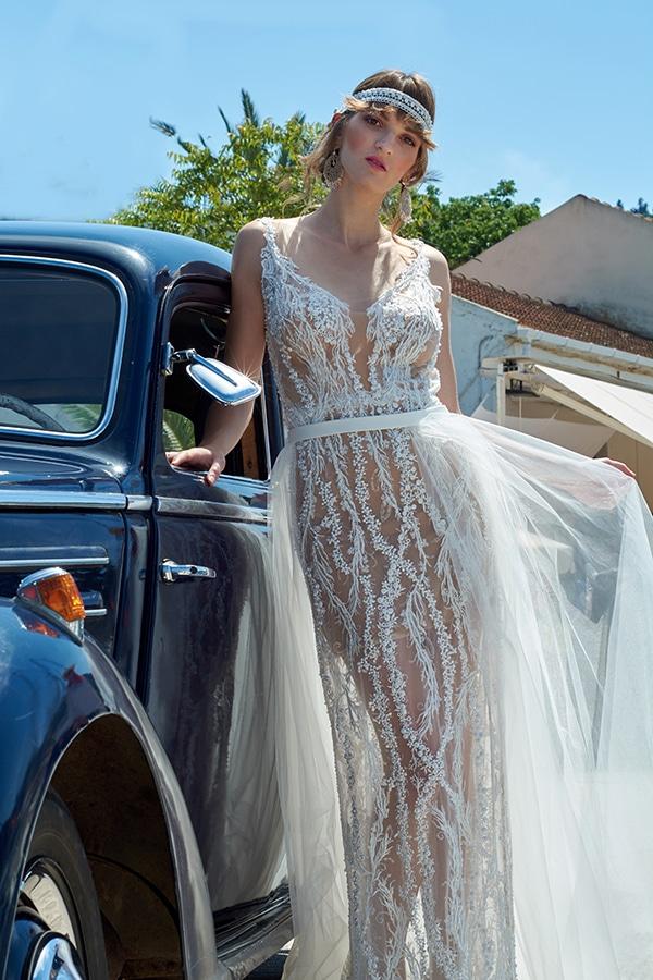 beautiful-wedding-dresses-boho-appearance-anem-collections_02