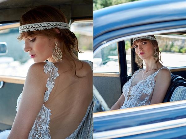 beautiful-wedding-dresses-boho-appearance-anem-collections_03A