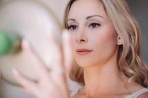 Natural μακιγιαζ για νυφη