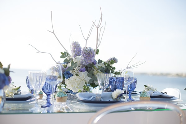 decoration-ideas-blue-white-hues_02