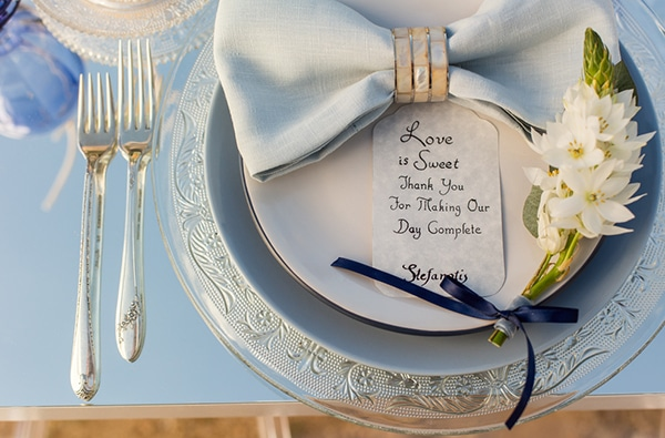 decoration-ideas-blue-white-hues_03