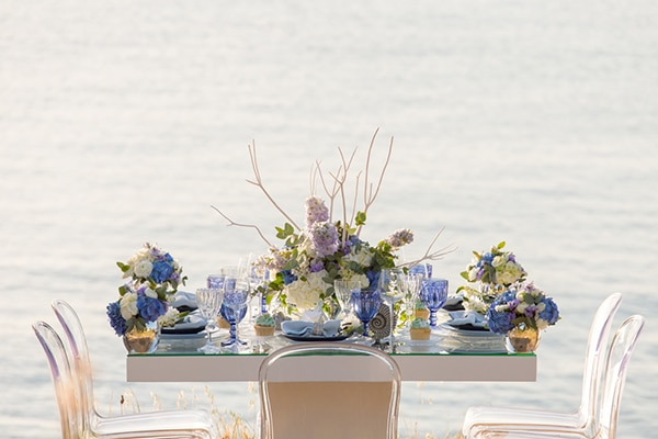decoration-ideas-blue-white-hues_03x