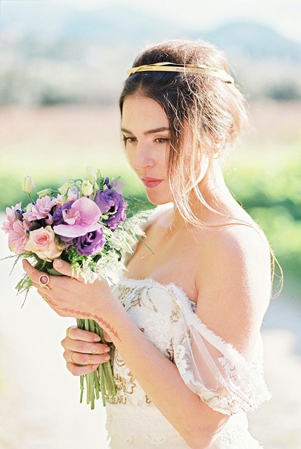 dreamy-bridal-bouquets_01