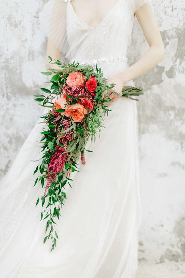 dreamy-bridal-bouquets_02