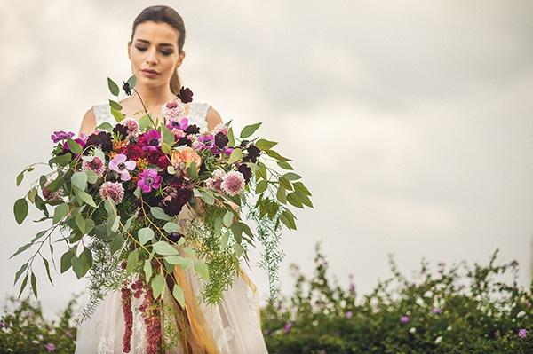 dreamy-bridal-bouquets_03