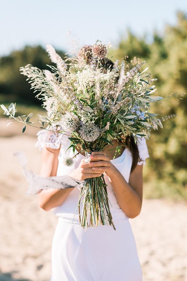 dreamy-bridal-bouquets_06