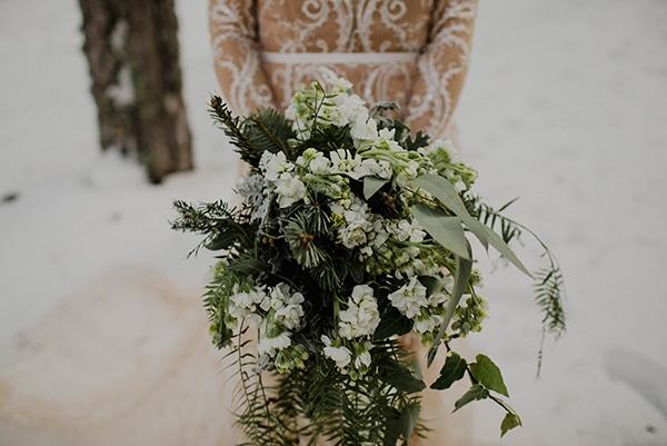 dreamy-bridal-bouquets_09