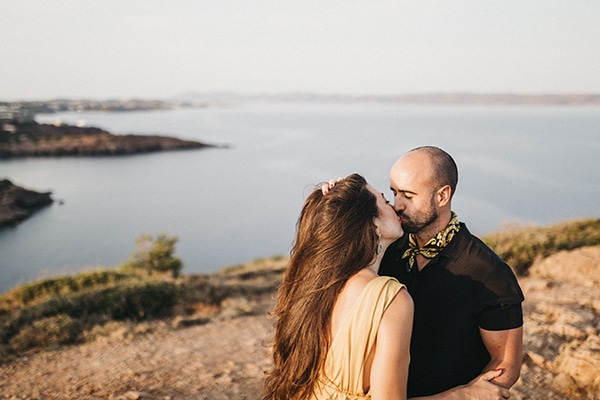dreamy-prewedding-shoot-sounio_03