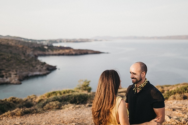 dreamy-prewedding-shoot-sounio_08
