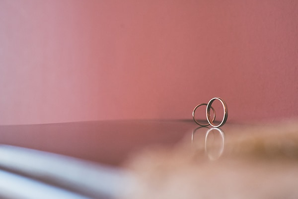 dreamy-wedding-chios_06