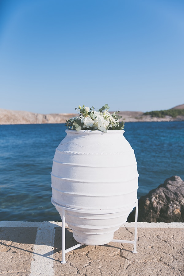 dreamy-wedding-chios_14