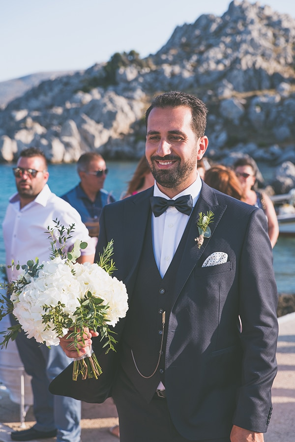 dreamy-wedding-chios_16