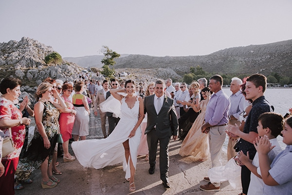 dreamy-wedding-chios_18