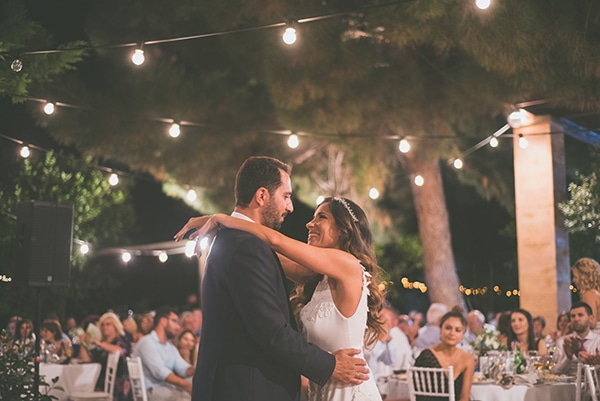 dreamy-wedding-chios_25