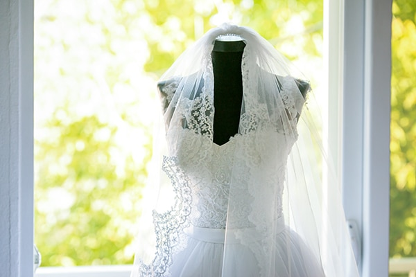 dreamy-white-wedding_05