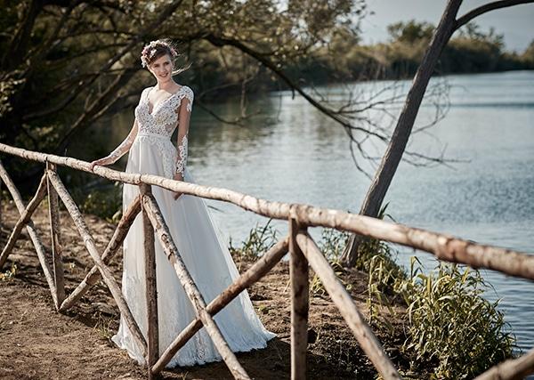 elegant-dreamy-wedding-dresses-victoria-f-collection-maison-signore_03