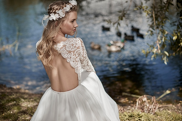 elegant-dreamy-wedding-dresses-victoria-f-collection-maison-signore_05