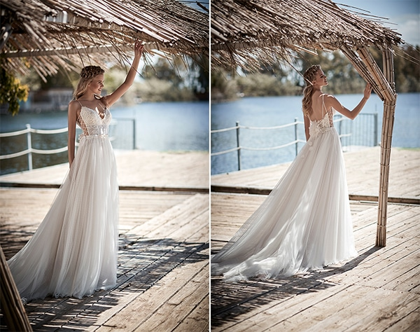 elegant-dreamy-wedding-dresses-victoria-f-collection-maison-signore_06A