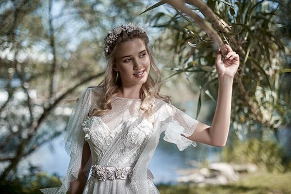 elegant-dreamy-wedding-dresses-victoria-f-collection-maison-signore_07