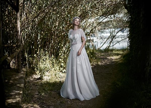 elegant-dreamy-wedding-dresses-victoria-f-collection-maison-signore_08