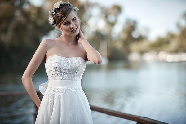 elegant-dreamy-wedding-dresses-victoria-f-collection-maison-signore_10