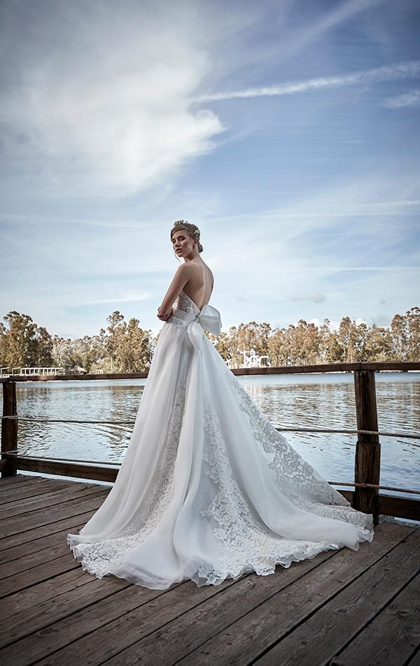 elegant-dreamy-wedding-dresses-victoria-f-collection-maison-signore_11