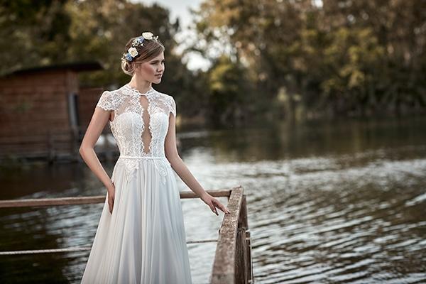 elegant-dreamy-wedding-dresses-victoria-f-collection-maison-signore_12
