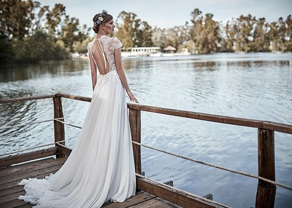 elegant-dreamy-wedding-dresses-victoria-f-collection-maison-signore_13