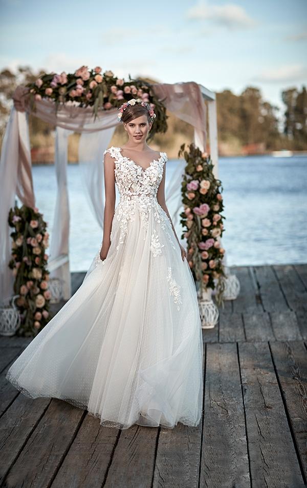 elegant-dreamy-wedding-dresses-victoria-f-collection-maison-signore_14
